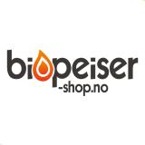 Biopeiser-Shop (NO)