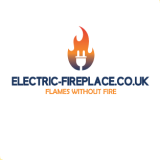 Electric-Fireplace (UK)