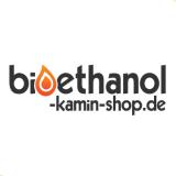 Bioethanol-Kamin-Shop (DE)