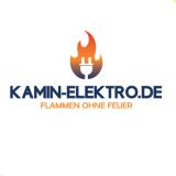 Kamin-Elektro (DE)