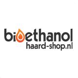 Klik hier voor de korting bij Bioethanolhaard-Shop