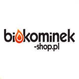 Biokominek-Shop (PL)