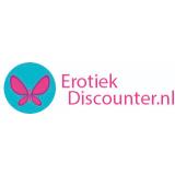 Erotiekdiscounter.nl