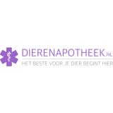 Dierenapotheek.nl