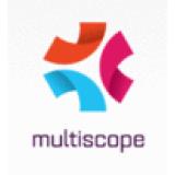 Multiscope (NL) - SocialResilienceBrabanders