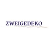 Zweigedeko (DE)
