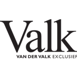 Valk Exclusief Incentive Leadcampagne