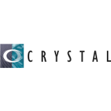 Crystal Colloidals
