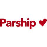Parship (BE)