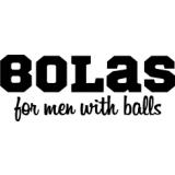 Bolas Underwear