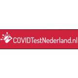 Klik hier voor de korting bij CovidTestNederland