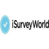 iSurveyWorld (MX) -USD