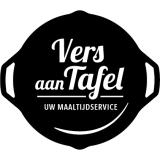 Versaantafel.nl