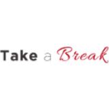TakeABreak (DE) - Beverage Consumers