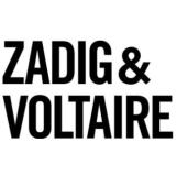 Zadig & Voltaire (DE)