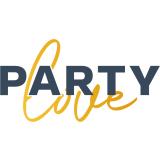Partylove.nl