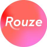 Rouze NL / BE