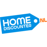 Klik hier voor kortingscode van Homediscounter