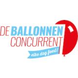 Ballonnenconcurrent