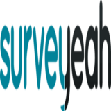 Surveyeah (DE)