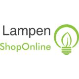 LampenShopOnline