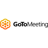 GoToMeeting (EU)