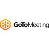 GoToMeeting (EU)
