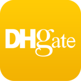 DHGate (INT)