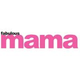 Fabulous Mama