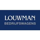 Louwman Bedrijfswagens