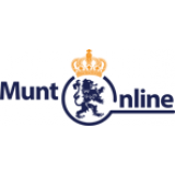 Munt-Online.nl