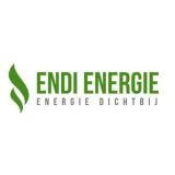 ENDI Energie