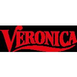 Webwinkel Veronica Magazine