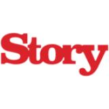 Webwinkel Story