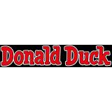 Donald Duck Shop