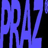 Musclemeals.nl