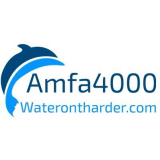 Waterontharder.com (BE)