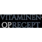 VitaminenOpRecept.nl