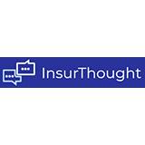 InsurThought (UK)