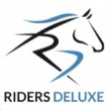 Riders Deluxe (DK)