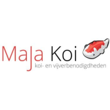 MaJa Koi