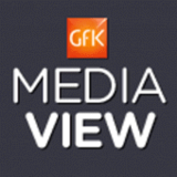 GFK MediaView (UK)