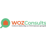WOZ Consults