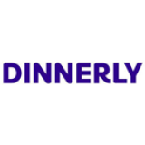 Dinnerly.nl
