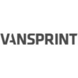 VanSprint.nl