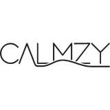 Calmzy.nl