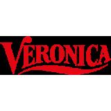 Veronica Magazine Abonnementen