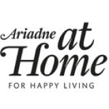Ariadne at Home Abonnementen