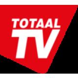 Totaal TV Abonnementen