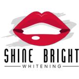 Shine Bright Whitening
